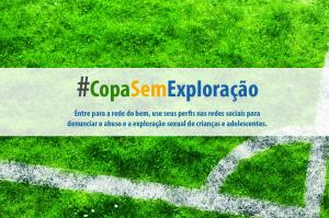 hashtag_ecpat